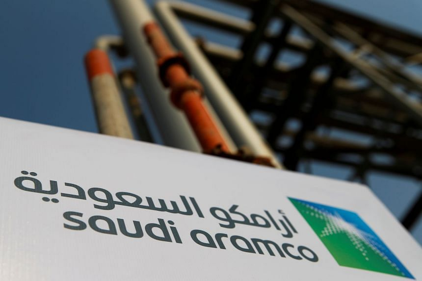 Aramco said the release of data was not due to a breach of its systems and that its cyber security remains robust.