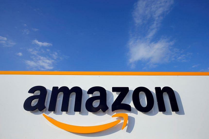 Amazon has not reached the market dominance in Australia since launching in 2017 that it experiences elsewhere.