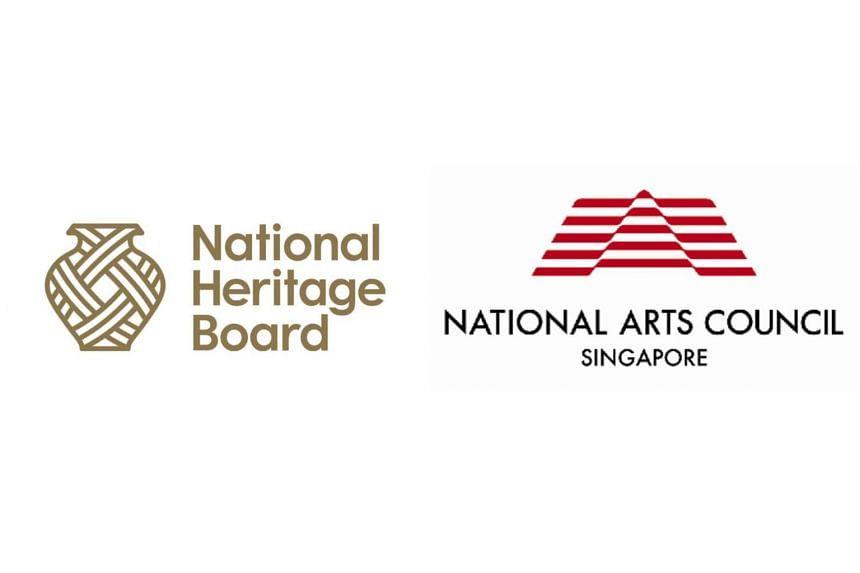 Both the National Heritage Board and the National Arts Council have pledged to do better and review their processes.