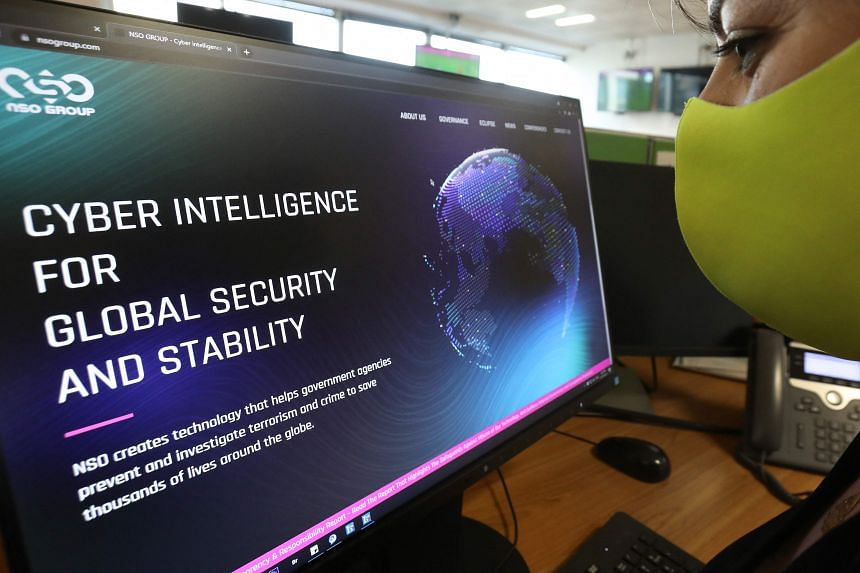 Explosive claims that Pegasus was used to spy on activists and even heads of state have shone a spotlight on the software.