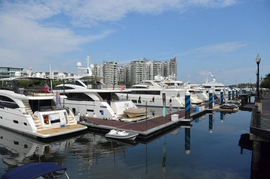 With recent news about new superyachts and expensive charters, boats have become a status symbol for the ultra-wealthy.