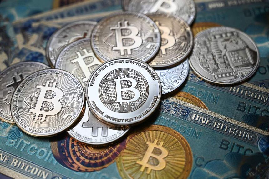 Cryptocurrency is increasingly becoming an area for tax cheats to hide income from the federal government, said the Internal Revenue Service.