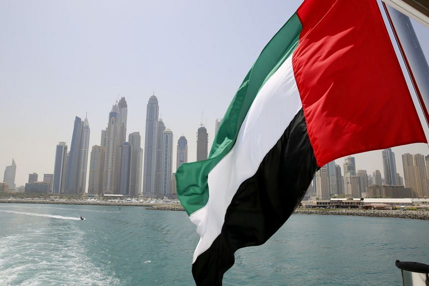 Dubai is constructing a US$1.1 billion (S$1.49 billion) facility that will burn garbage to generate power.