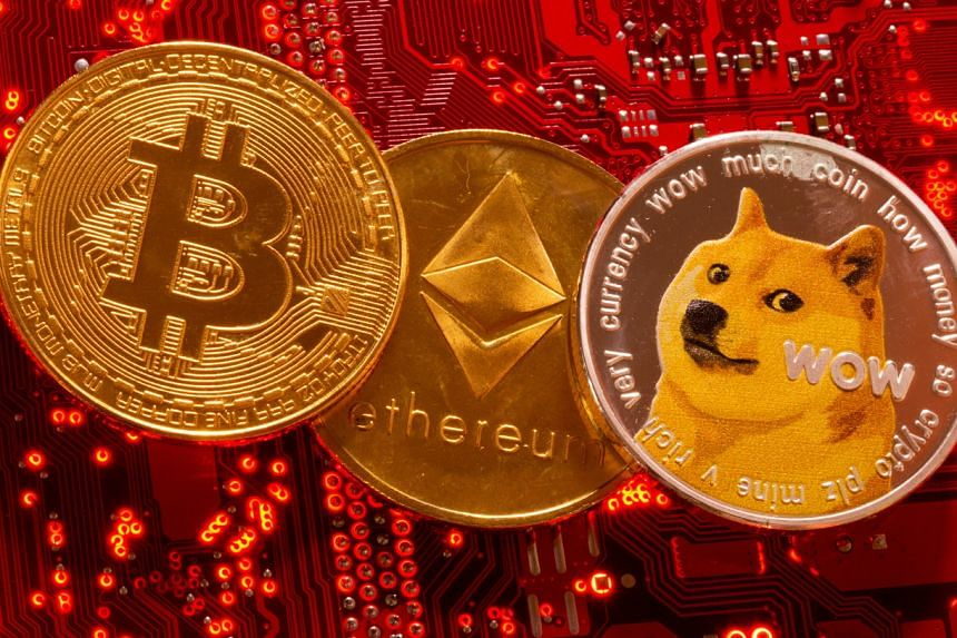 Cryptocurrency has seen a surge in popularity in recent years, a trend confirmed by platform operators.