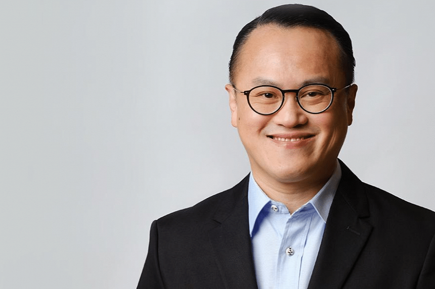 In one of Money FM 89.3's featured podcasts this week, Sam Liew, managing director, Gov+, NCS, shares more about the aim to become the go-to digital and technology services company in Asia-Pacific