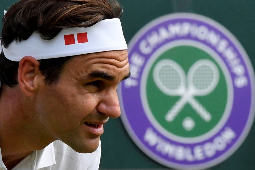 Federer reached the Wimbledon quarter-finals but pulled out of the Tokyo Games and then withdrew from the ATP Toronto and Cincinnati Masters.