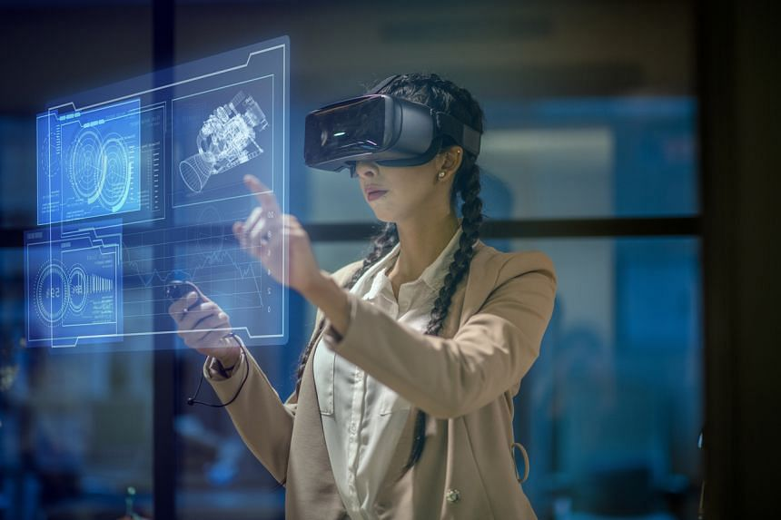 More tech jobs requiring the human touch will emerge by 2025, according to the 2020 Future Of Jobs report by the World Economic Forum.