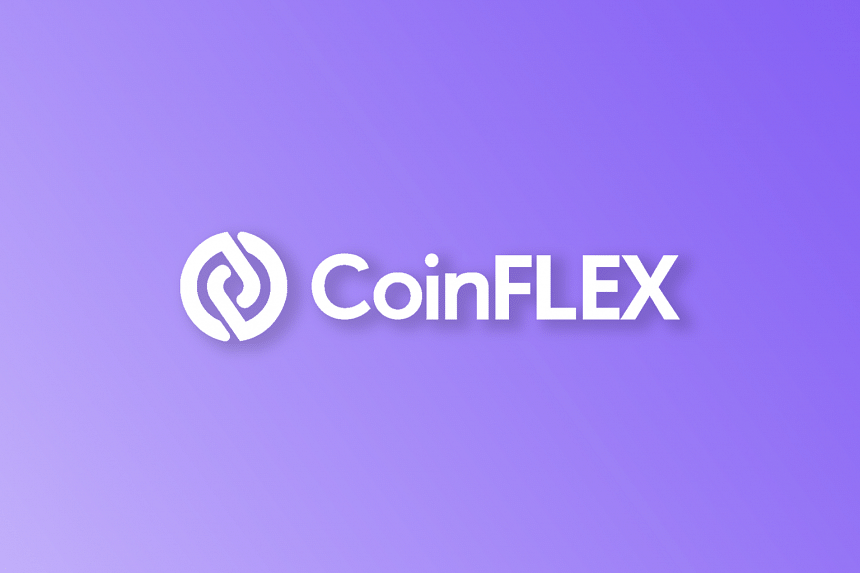 In one of Money FM 89.3's featured podcasts this week, Mr Sudhu Arumugam, Co-founder, CoinFLEX, discusses the difference between a decentralised and centralised exchange, and why investors should consider stablecoins.