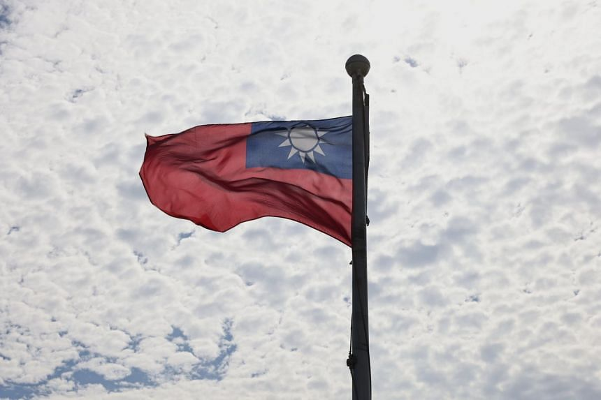 The defeat of the Afghan government has sparked discussion in Taiwan about what would happen in the event of a Chinese invasion.