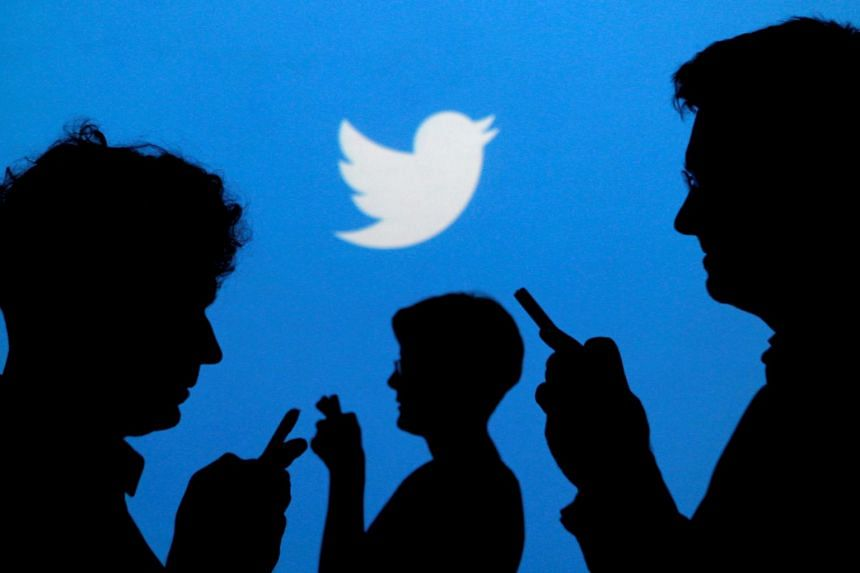 """Users can be more specific, flagging misleading tweets as potentially containing misinformation about """"health"""", """"politics"""" and """"other""""."""