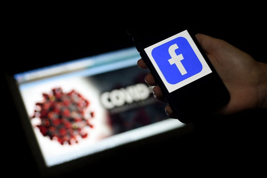 A recent report showed 12 anti-vaccine accounts are spreading nearly two-thirds of anti-vaccine misinformation online.