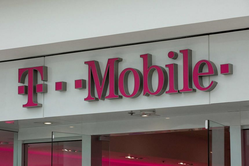 T-Mobile US said that dates of birth, first and last names were also stolen.