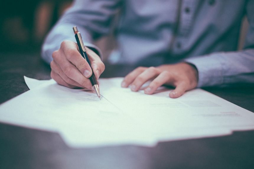 Mutual wills are made by two people who each sign separate similar wills and are legally bound not to revoke or change their will upon the other party's death.