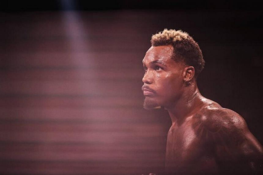 A police report said Charlo's credit card was declined for a large bar tab on the morning on July 16.