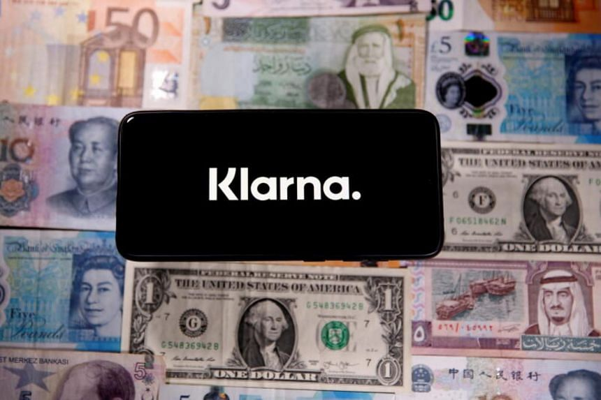 Klarna, which is currently active in 17 countries, said it saw growth in all its key markets.