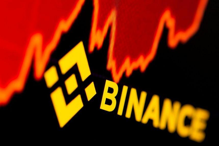 In recent months, Binance has come under intense scrutiny from regulators worldwide.