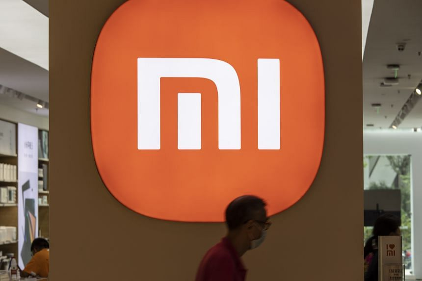 The new unit, to be called Xiaomi EV, opened with registered capital of 10 billion yuan (S$2.08 billion).