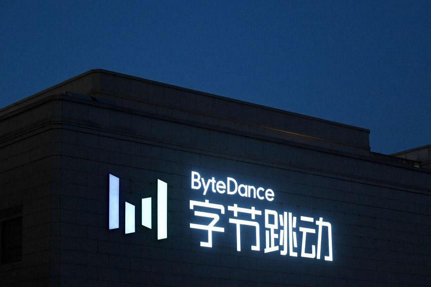 Sources have said that ByteDance has focused on sectors including e-commerce and gaming as its new sources of growth.