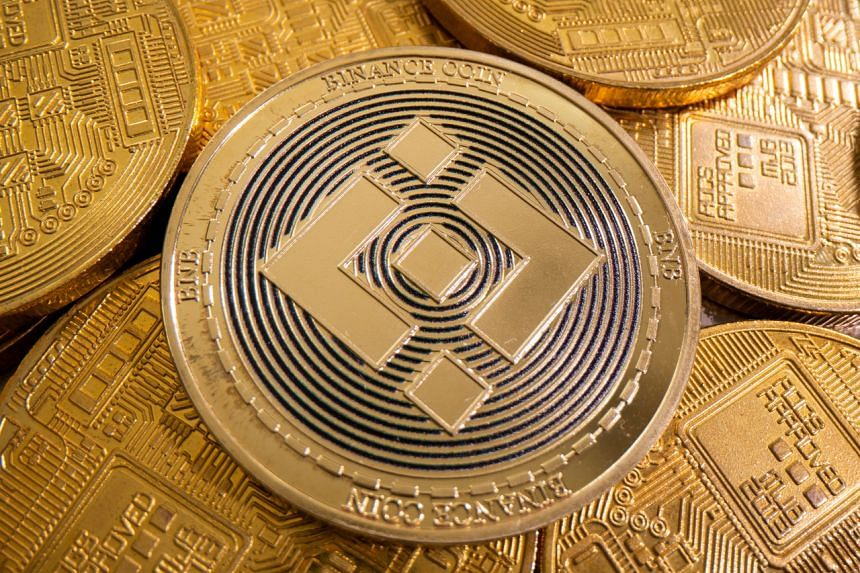 Binance may be in breach of the Payment Services Act for carrying out payment services and soliciting such business from Singapore residents without an appropriate licence.