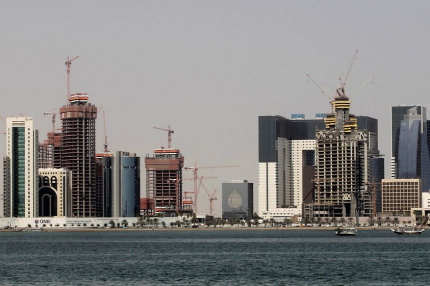 Despite its regional rehabilitation at a January summit, Qatar's growing role has not been without challenges.