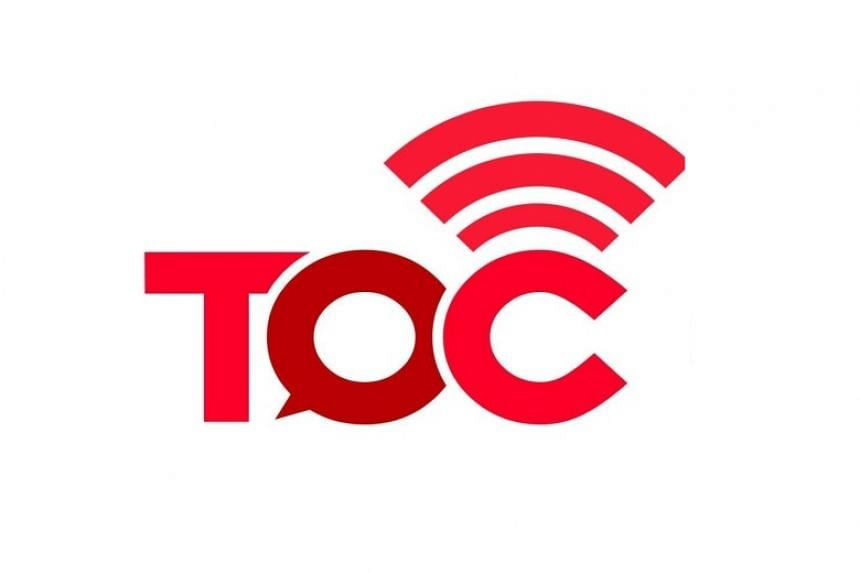 IMDA said that it may take appropriate enforcement action if TOC is unable to provide good reasons for its non-compliance.