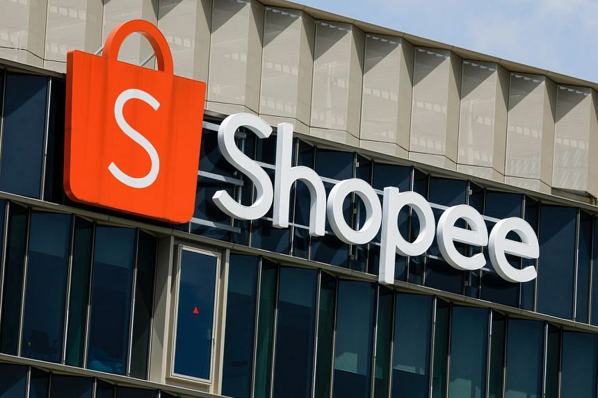 Shopee is cautiously scaling up its global expansion by testing out possible new markets, said a source.