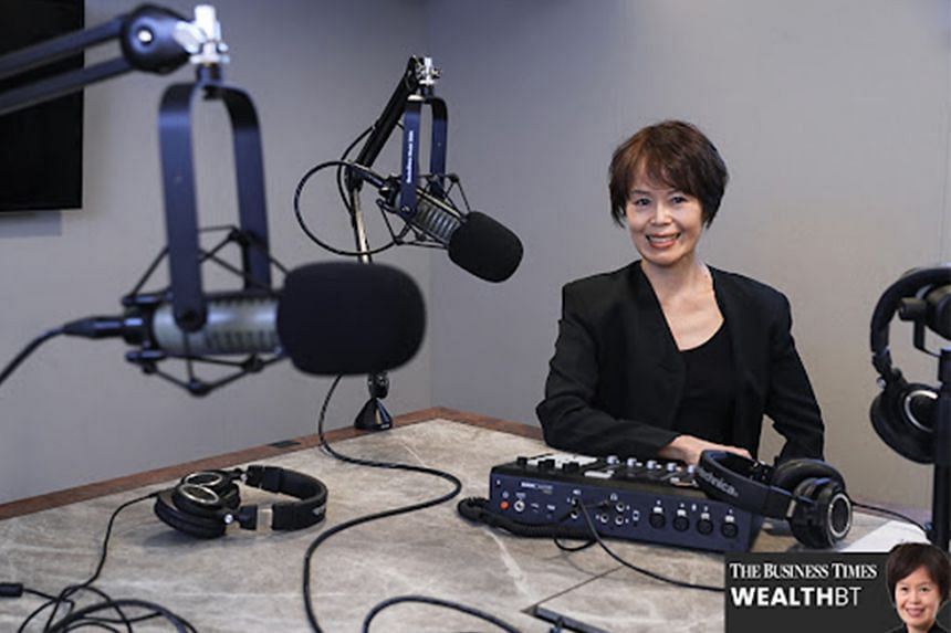 In this fourth episode of the WealthBT podcast, BT's wealth editor Genevieve Cua looks into the profitability of Integrated Shield portfolios. Most insurers' Shield results staged a turnaround in 2020.