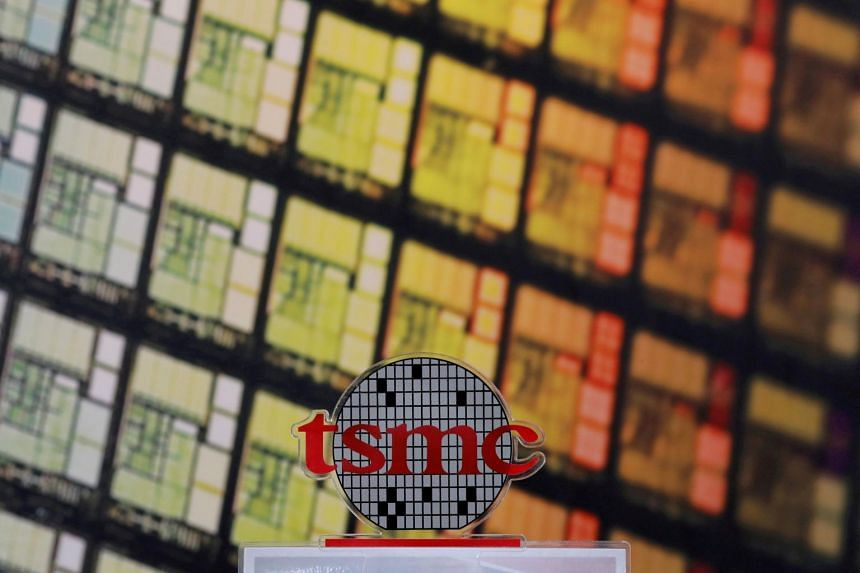 TSMC, the world's biggest chipmaker, is reportedly preparing its steepest price hike in 10 years.