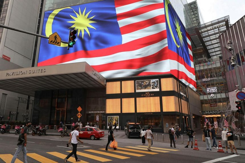Previously, Malaysian mothers with foreign spouses could not automatically pass on citizenship to their children born outside Malaysia.