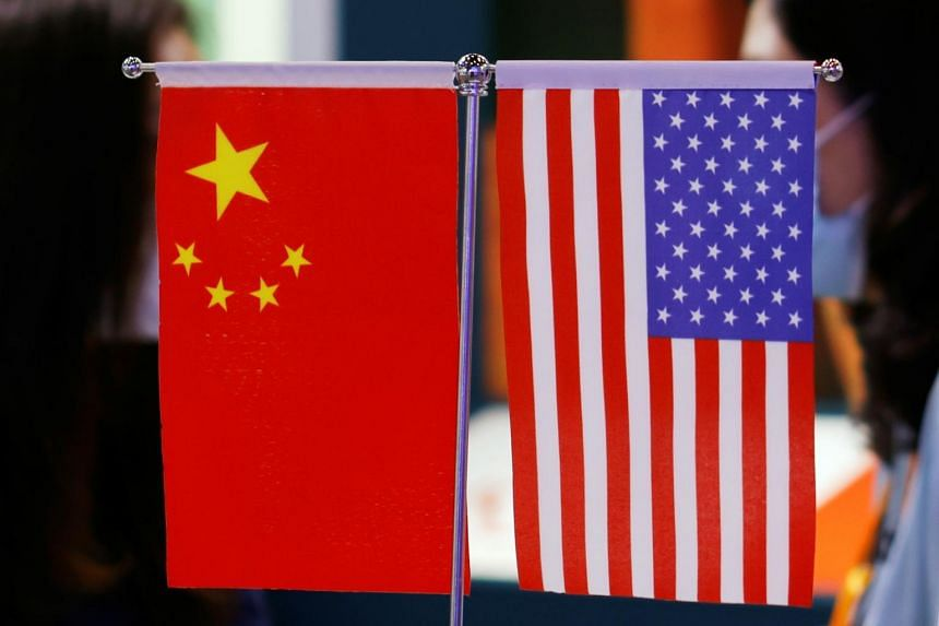 More than three-quarters of companies surveyed said measures levied during the trade war were impacting their operations.