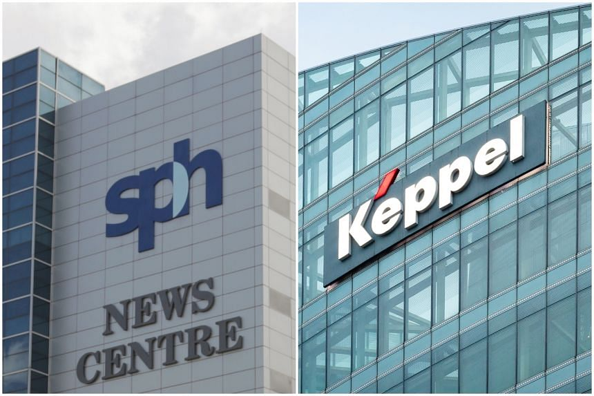 The upcoming vote for Keppel Corp's $2.2 billion takeover-cum-privatisation offer for SPH may not be so straightforward, say some market observers.