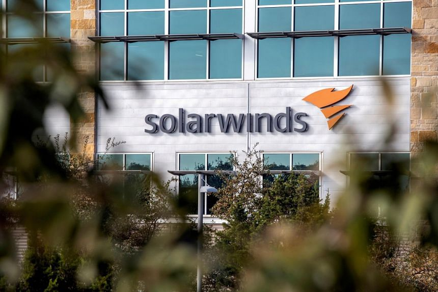 Most companies that had SolarWinds software installed add that they do not believe their most sensitive data was taken.