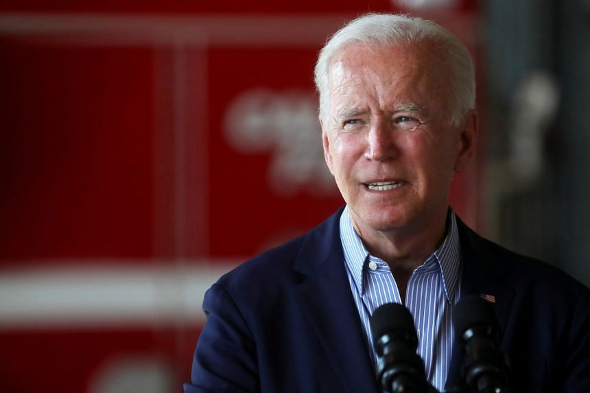US President Joe Biden had suggested that democratic countries should have an infrastructure plan to rival China's massive Belt and Road Initiative.