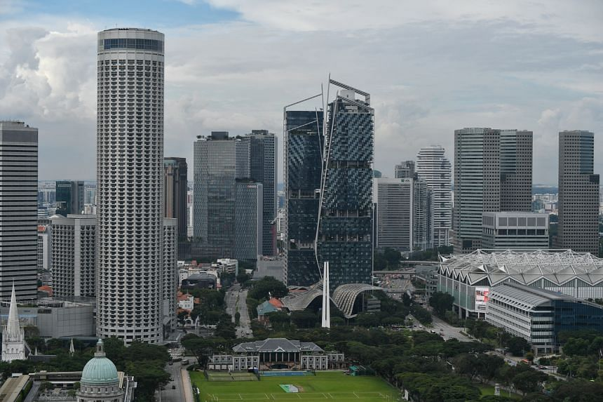 The move to import renewable energy is crucial in helping Singapore meet its climate goals.