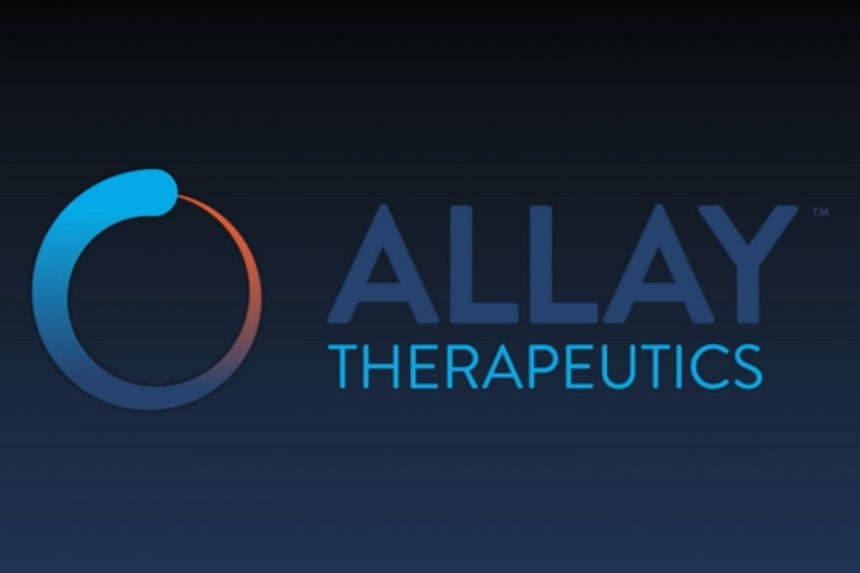 Allay Therapeutics aims to craft therapies for long-lasting pain management.