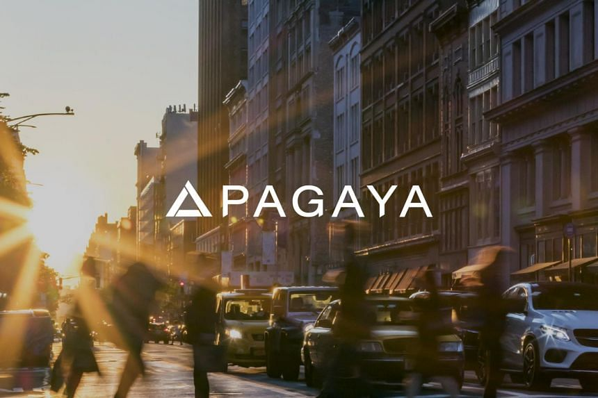 Existing investors of Pagaya are expected to retain about a 94 per cent ownership stake in the combined company.