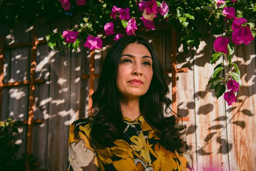 Ms Christine Martinez accused Pinterest's co-founders, of breach of implied contract, idea theft, unjust enrichment and unfair business practices.
