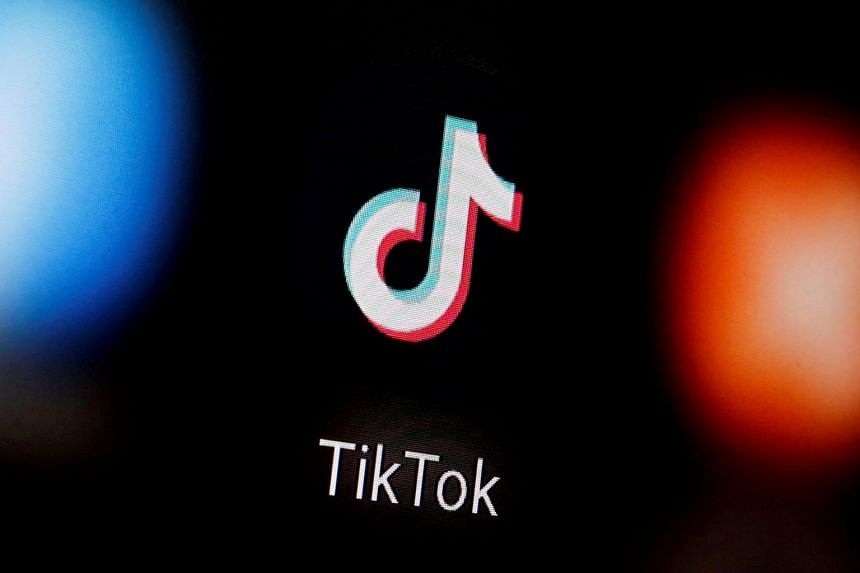 TikTok in August announced stricter privacy controls for teenagers.