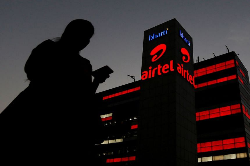 Bharti Airtel said the measures will boost growth in the telecoms industry.