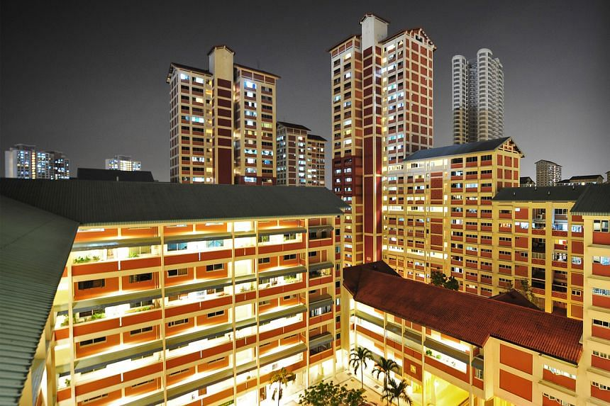 Singapore's electricity retailers' current price plans cost around 10 per cent to 20 per cent higher than those available in July.