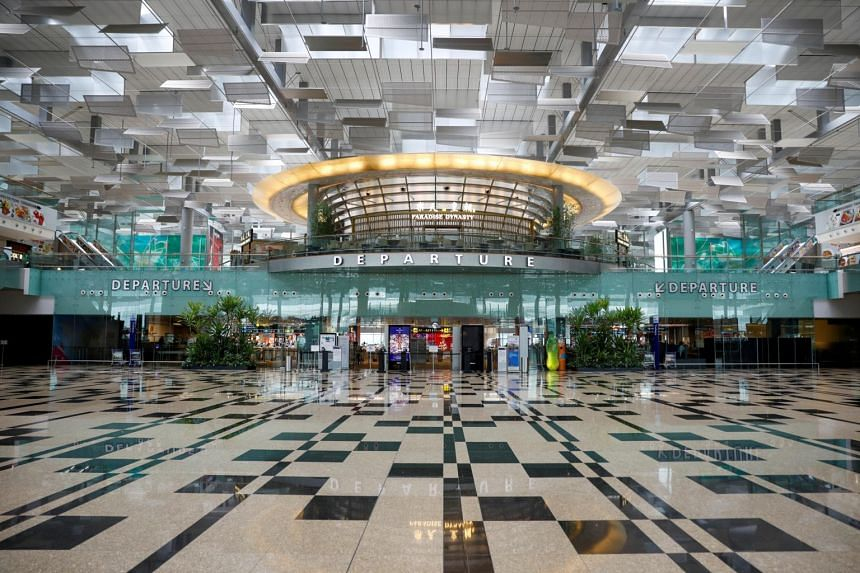 Authorities controlling slots at major Asian airports are ready to slap similar 'use it or lose it' conditions on European carriers.