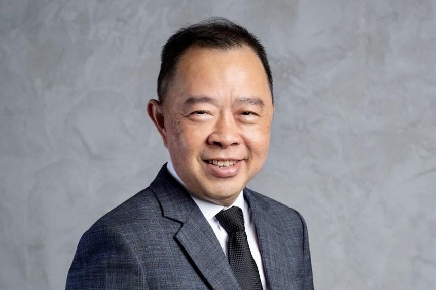 In this BT Money Hacks podcast: BT Correspondent Howie Lim speaks with Jay Phua, Financial Services Director at Great Eastern.