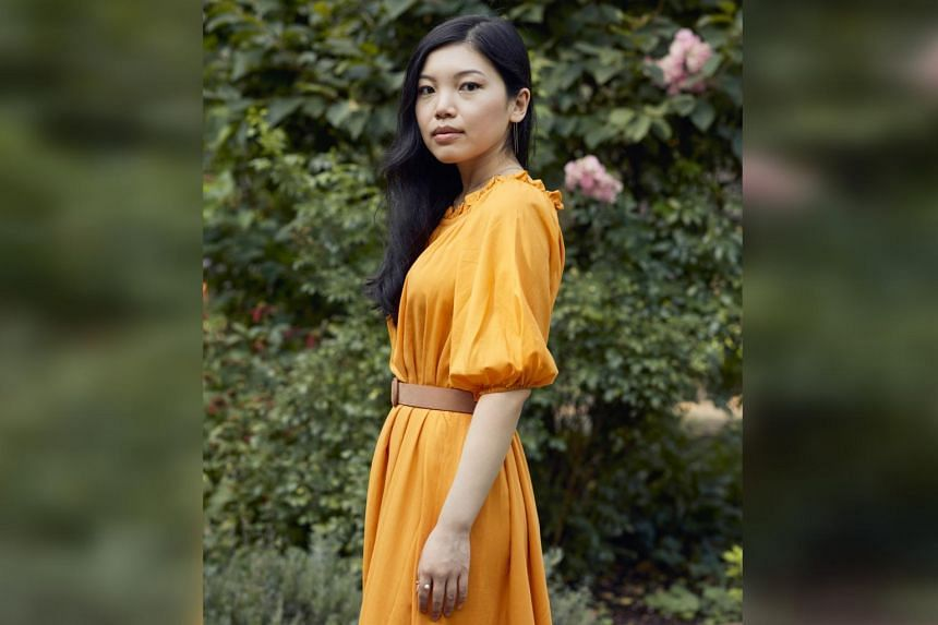 Venture capitalist Li Jin, a Harvard University graduate who was inspired by the ideas of Friedrich Engels and Karl Marx, is aggressively pro-worker. Born in Beijing, she was among the first investors in Silicon Valley to take influencers seriously a