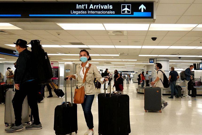 "The International Air Transport Association described it as ""a major step forward""."