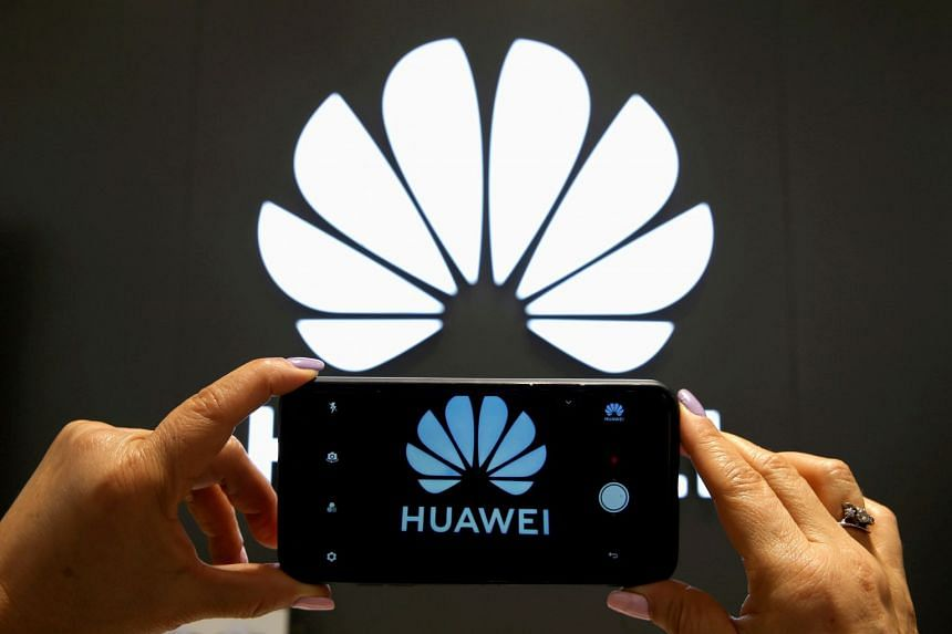 Nominee Alan Estevez also plans to look at Huawei spinoff Honor Device, to see if Huawei is using it to minimise or circumvent its blacklist designation.