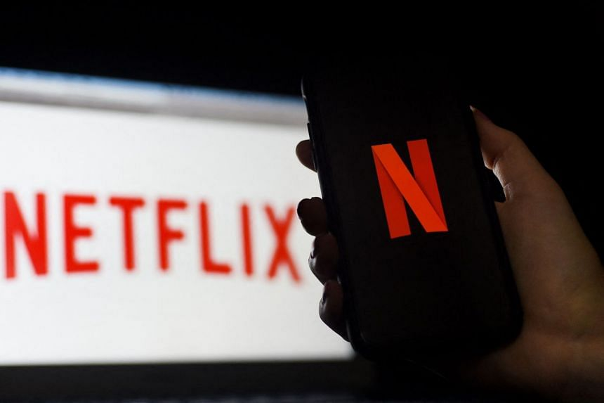 An acquisition deal is a rarity for Netflix, and this would be it's biggest such deal in the past decade, a report said.
