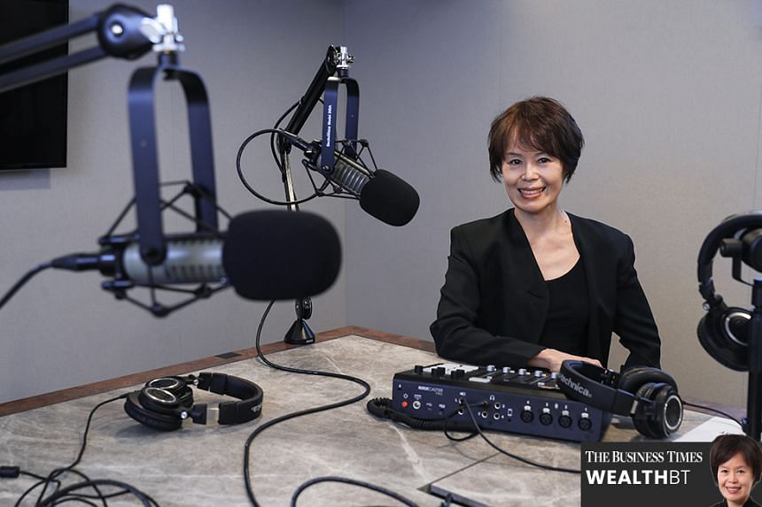 In this sixth episode of WealthBT, brought to you by Ascend by Prudential, wealth editor Genevieve Cua speaks about how to balance multiple financial goals.