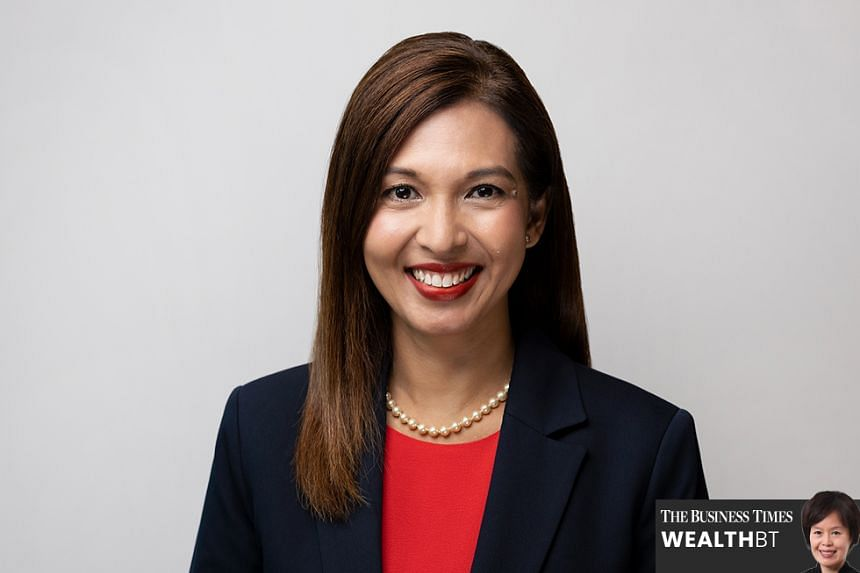Angeline Alexander, Prudential's head of high net worth and affluent segments, talks about how to balance multiple financial goals.
