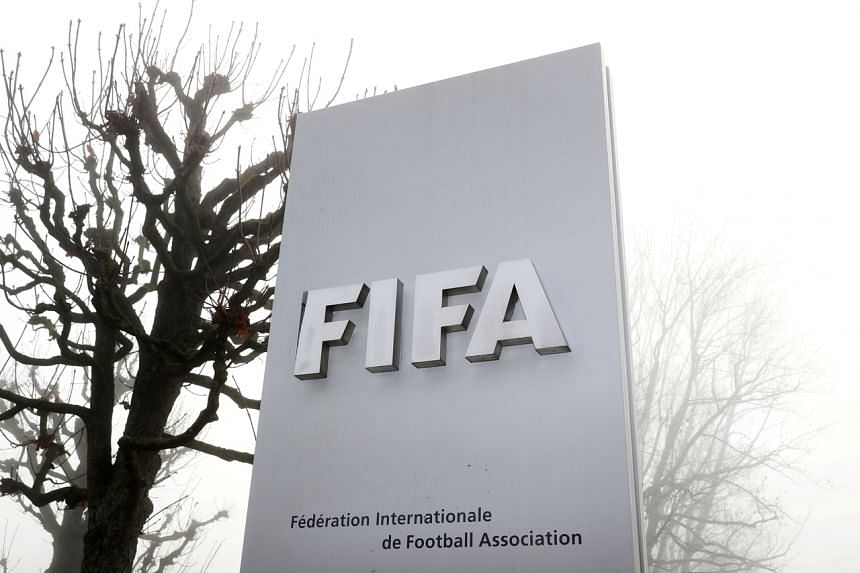 The European Club Association said Fifa was in direct and unilateral breach of certain obligations.
