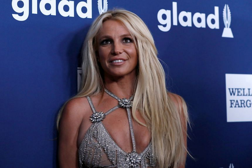 Britney Spears is fighting to end the the court-sanctioned conservatorship she has lived under since 2008.